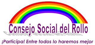Consejo Social del Rollo