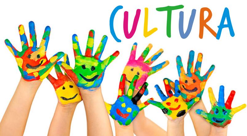 Imagen de cultura