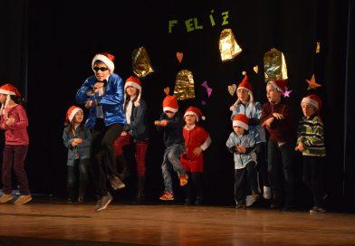 Festival de Navidad 2016
